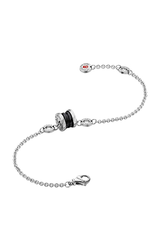 Save the Children Bracciale