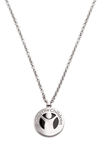 Bvlgari Anniversary Collection Collana