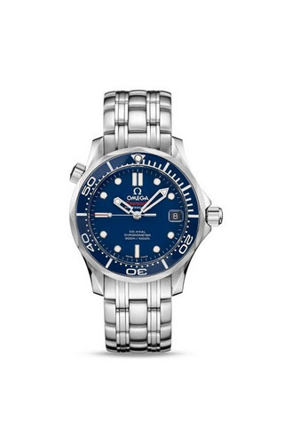 Diver 300M Co-Axial 36,25 mm